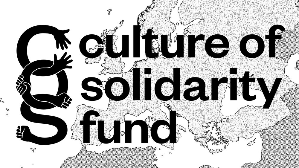 culture of solidarity
