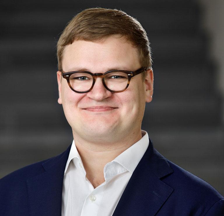 Lauri Pokkinen
