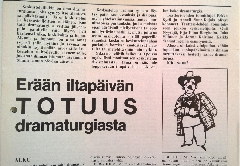 Eva Longoria matchmaking Näytä